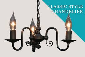 candle chandelier 3 lights bulbs sold separately lighting pendant light lamp shade chandelier living antique fc 121 a 3 led light bulb for