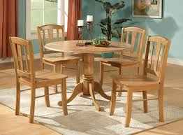 round pedestal kitchen table classic solid wood round kitchen table ideas pedestal kitchen table with leaf