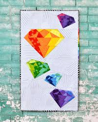 Free Paper Pieced Quilt Patterns Simple Decorating Ideas