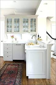 gray glazed cabinets distressed gray cabinets full size of gray cabinets white glazed kitchen cabinets glazed cabinets glaze distressed distressed gray
