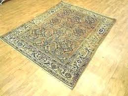 4 foot square rug 3 ft round rug home and furniture attractive 4 4 square outdoor