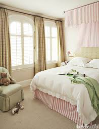 Stylish Curtains For Bedroom 175 Stylish Bedroom Decorating Ideas On Pictures Home And Interior