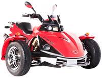 roketa mc 54 250 lj4 l8y 250cc scooter owners manual om rokmc54 roketa mc 95 250 250cc scooter owners manual