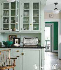 house beautiful kitchen of the month by young huh design