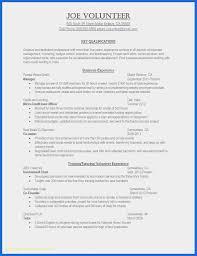 Communications Professional Resume Sample Amazing Professional