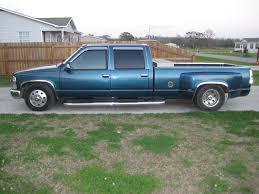 1994 Chevrolet Silverado 1500 Regular Cab - View all 1994 ...