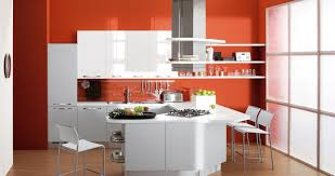 design kitchen cabinets. kitchen:awesome kitchen countertops contemporary cabinets cabinet design decor items island