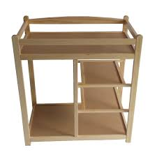 honey oak changing table home design ideas and pictures