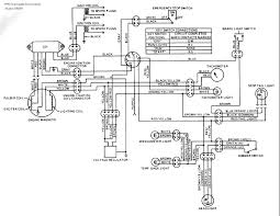 kawasaki mule 4010 wiring diagram free diagrams beauteous 220 kz550 wiring diagram at Free Kawasaki Wiring Diagrams