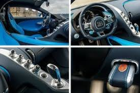 2018 bugatti chiron price. beautiful bugatti bugatti chiron specs and price in 2018 bugatti chiron price