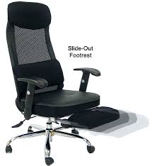 footrest for office desk desk chair with footrest new footrest for office chair about remodel second
