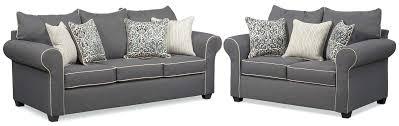 loveseat sleeper sofa slipcover covers