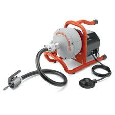 toilet how to rigid toilet auger with bulb head rigid toilet snake ridgid drain auger