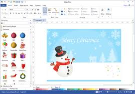 Card Maker Create Personalized Greeting Card And Business Card