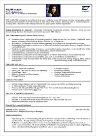 Accountant Resume Word Format Accounting Examples And Career Advice