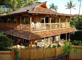 Alternative Home Designs Awesome Inspiration Design