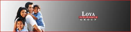 loya insurance careers customer service and sales representative job in chicago il