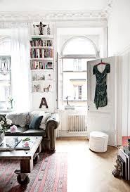 modern shabby chic furniture. Decor, Home, Pretty, Shabby Chic - Inspiring Picture On Favim. Modern Furniture