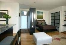 Stunning Efficiency Apartment Furniture Images Home Design Ideas . Best .