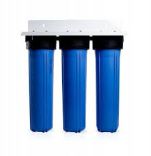 Best Whole House Water Filters Dec 2019 Water Expert Reviews