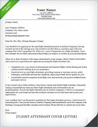 Construction Cover Letter Examples For Resume Igniteresumes Com