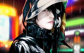 extremely cool anime boy wallpapers on