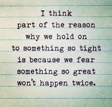 Depressing Love Quotes Classy Depressing True Love Quotes The Random Vibez