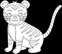 zoo sign clip art black and white. Interesting Art Clipart Info To Zoo Sign Clip Art Black And White I