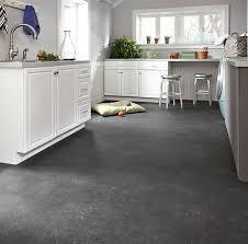 dark vinyl kitchen flooring. beautiful grey flor-ever vinyl flooring - available at express deer valley north phoenix dark kitchen o