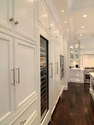 Image Bedroom Floor To Ceiling Kitchen Cabinets Decorpad Floor To Ceiling Kitchen Cabinets Traditional Kitchen Prestige