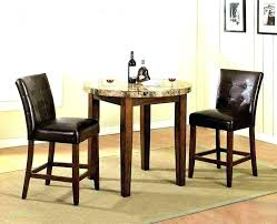 kitchen table for two two table small 2 person dining set mesmerizing for sets hen seat