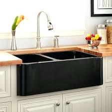 granite sink reviews. Miseno Sink Review Granite Reviews Composite .