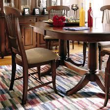 atlantis furniture nashville color custom dining upholstered side chair atlantic bedding and furniture nashville hours