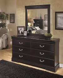 Esmarelda - Bedroom Mirror | B179-36 | Mirrors | Plourde Furniture ...
