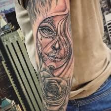 Ani Lok Tattoo Home Facebook