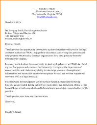 thank you farewell letter to boss choice image letter examples thank you letter colleagues boss good examples of satire essays 7 thank you letter to employer