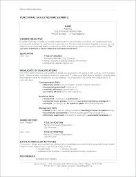 Personal Skills Examples For Resume Personal Skills Resume Examples For What To Put Breathelight Co