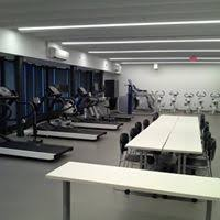 Careers With Exercise Science Degree Bachelors B S In Exercise Science William Paterson