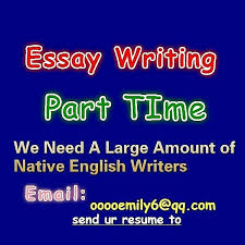 northampton instagram hashtags online web viewer essay writer part time job college job writer job pls send ur resume to atilde128144ooooemily6 qq comatilde128145 qq 3073873903 i will contact you asap