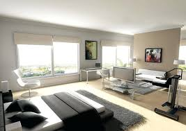 rug on carpet decorating dazzling bedroom sets with bachelor pad ideas and white bedding colors and rug on carpet decorating