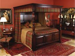 Reproduction Bedroom Furniture 17 Best Images About Tudor Beds And Replicas On Pinterest