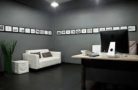 office design studio. new office design studio f