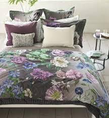 medium size of bedding kids quilt sets laura ashley kidswear uk