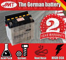 suzuki gs500e in batteries ebay Gs500 Fuse Box Gs500 Fuse Box #54 gs500 fuse box