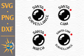 193 icons in png and svg format. Transparent Santa Belt Svg Free Download Free And Premium Svg Cut Files