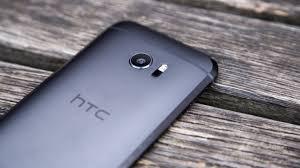 htc phones 2016. htc 10 rear edge htc phones 2016