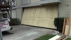 open garage door with iphoneGarage Doors  Garage Door On Top Of Car Open Yourh Smartphone How