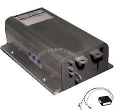 ezgo speed controller wiring best secret wiring diagram • ezgo txt golf cart 1995 up series 700 amp ge speed 2005 ezgo controller wiring ezgo txt speed controller wiring diagram