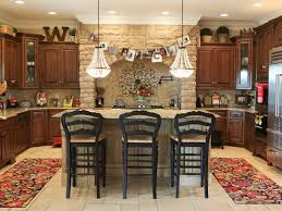 above cabinet lighting ideas. Size 1280x960 Above Cabinet Lighting Ideas Kitchen Cabinets E