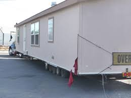 Mobile Homes For Sale In Chico Ca